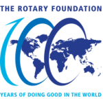 Centenaro logo