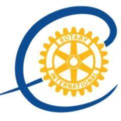logo-elettronico