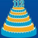 112-anni