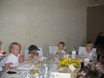 I futuri Rotaractiani della famiglia Cavallini.JPG