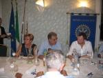 6. Il Governatore Anna Spalla, Massimo, Ermanno..JPG
