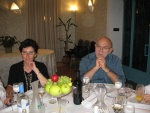 14. Luciana e Domenico..JPG