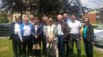 5.  i partecipanti dell'eClub con la docente e i futuri Governatori.jpg