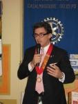 2. Il Rappresentante Distrettuale Rotaract, Andrea Morandi.jpg