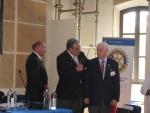 2. Il Governatore Massimo e bruno.JPG